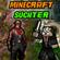 mcsuchter_yt's avatar