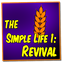 The Simple Life 1: Revival