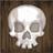 totemhokem98133's avatar