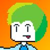 TheGidreess's avatar