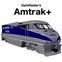 Amtrak+