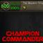 ChampionCommander