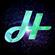 H3RSHEY__'s avatar