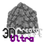CreatorCraft 3D