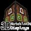 Note Block Displays 3D