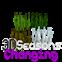 Seasons 3D