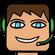 ZenusGame's avatar