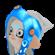 InsanityPie's avatar