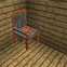 Furniture Datapack