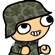 recklessfistgamer's avatar