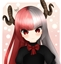 piro1000's avatar