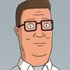 mcfan2's avatar