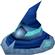 Armigus's avatar