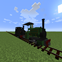 Narrow Industrial for Immersive Railroading