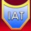 Instance Achievement Tracker