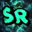 InsaneRandom's avatar
