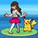 LadyHaley's avatar