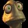 Vastiny's avatar