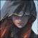 Kiiyuka's avatar