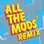 All the Mods 3 - Remix