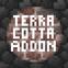 A Little Taste of Jerm - TerraCotta Add-on