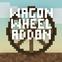 A Little Taste of Jerm - Wagon Wheel Add-on