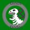 Dinos & Dodos [Datapack]