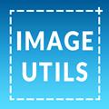 Image Utils