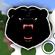 bear989sr's avatar