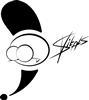 spleen_vitals's avatar