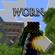 BlueDolphinMan2's avatar