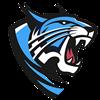 Lynxium's avatar