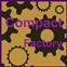CompactFactory