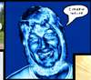 zedas_1's avatar