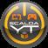 View scalda's Profile