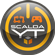 scalda's avatar