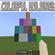 jordan7517's avatar