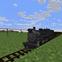 IR Live Steam Pack