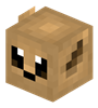 Eeveein's avatar