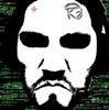 TheNoobDude's avatar