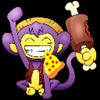 View monkeybee11's Profile