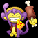 monkeybee11's avatar