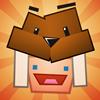 FiftyWalrus's avatar