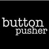 BUTTONPUSHER's avatar