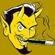 FlaviDiaboli's avatar