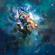 D3miurge's avatar