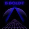 BBoldt's avatar