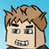 Xandermud's avatar