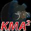 [AnyOS] KSP Mod Admin v2