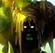 Byryndyk's avatar